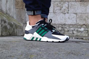 Adidas EQT OG