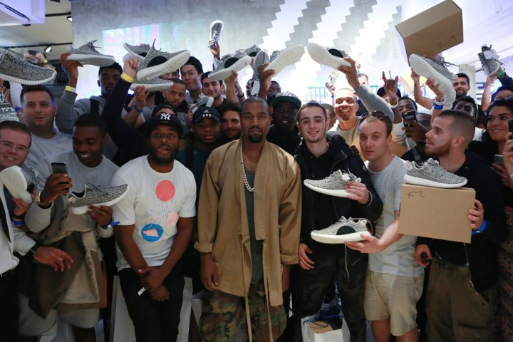 kanye-west-yeezy-boost-350-release-1