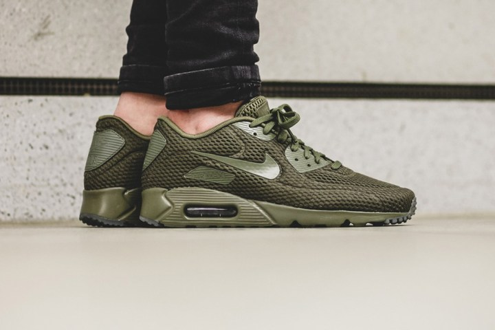 nike-air-max-90-ultra-br-medium-olive-verano-2016-sportnova