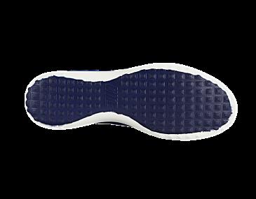 Suela Nike Juvenate