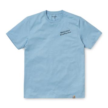carhartt-bumbuy-glacier-blue-azul-i022829-674-00-camiseta-hombre-verano-2017-sportnova