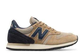 New-balance-m770-sbn-beige-zapatillas-hombre-made-in-england-verano-2017-sportnova-a