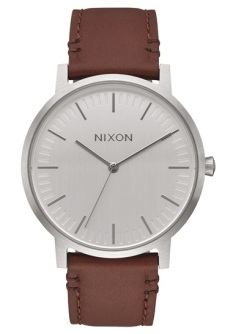 nixon-porter-leather-silver-plata-A1058-1113-reloj-sportnova-a