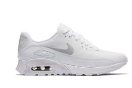 best loved 4c2a5 fceb7 Las Nike Air Max más exclusivas – SneakersOnTop