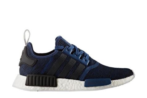 adidas-nmd-r1-mistery-blue-azul-BY2775-zapatillas-hombre-verano-2017-sportnova-a