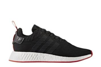 adidas-nmd-r2-pk-black-negro-BA7252-zapatillas-hombre-verano-2017-sportnova-a_m-2