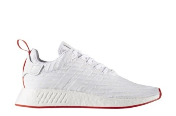 adidas-nmd-r2-white-blanco-BA7253-zapatillas-hombre-verano-2017-sportnova-a_m