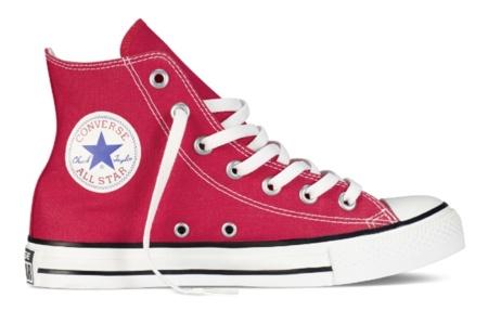 Converse-chuck-taylor-all-star-hi-red-rojo-m9621c-zapatillas-unisex-sportnova-a_m