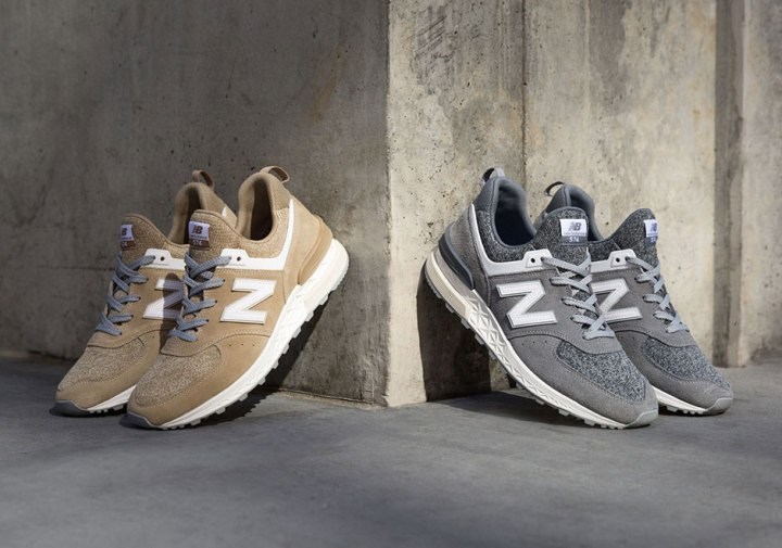 new-balance-574-sport-suede