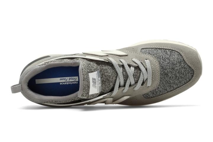 new-balance-ms574-bg-grey-gris-zapatillas-hombre-invierno-2017-sportnova-c